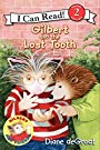 Gilbert and the Lost Tooth (I Can Read Level 2)