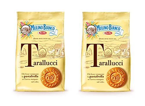 mulino-bianco-tarallucci-biscuits-made-with-fresh-eggs-2821ounce-800g-pack-of-2-italian-import-