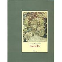 Pisanello e il ciclo cavalleresco di Mantova