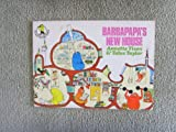img - for Barbapapa's New House (Piccolo Books) book / textbook / text book