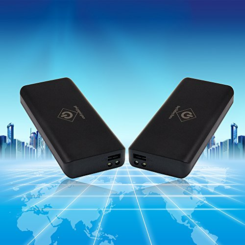 two-x-bay-valley-parts-high-capacity-37v-10000mah-external-rechargeable-portable-battery-pack-charge