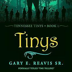 Tinys