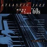 Atlantic Jazz:  Best of the '60s, Volume 2