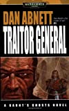 Traitor General, Dan Abnett, 1844161137