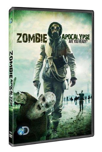 Zombie Apocalypse ()