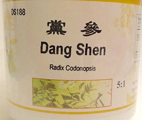dang shen extract - 7