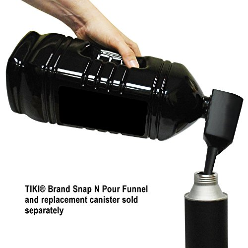 Tiki Brand Torch Fuel