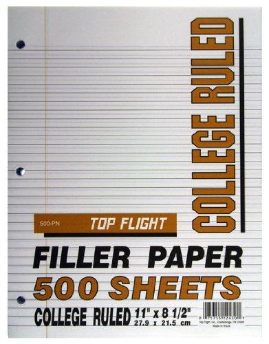 500 Notebook - 8