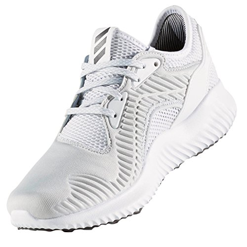 adidas B39265, Zapatillas Mujer Gris (Gritra/ftwbla/balcri)