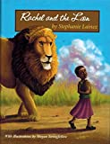 Rachel and the Lion