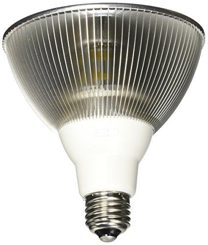 Ushio Led Light Bulbs in US - 8