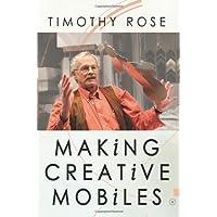 Making Creative Mobiles