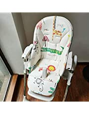 high Chair Replacement Cover