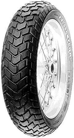 A//A//70dB 180//55//R17 73W Motorcycle Tire Pirelli Diablo Rosso Iii