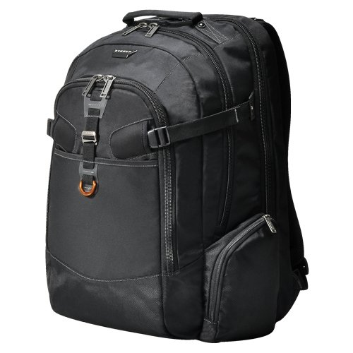 Everki EKP120 Titan Laptop Backpack, Best Gadgets
