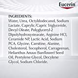 Eucerin Roughness Relief Spot Treatment