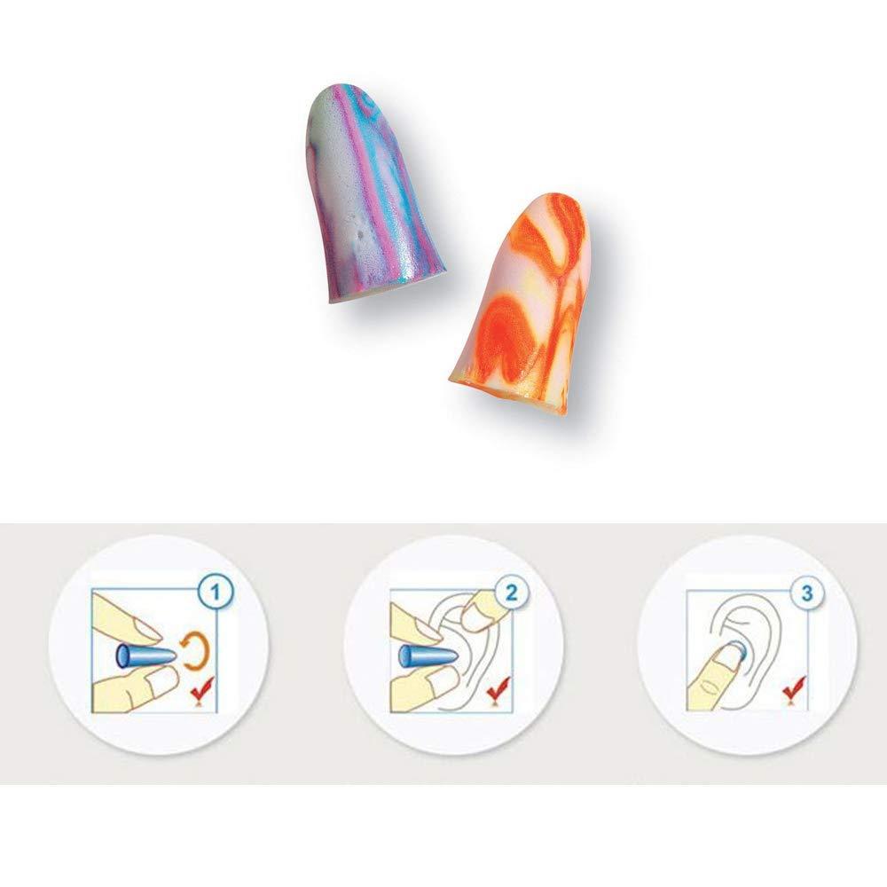1 a scelta T2.5 102.5mm larghezza 6 mm 2 cinghie dentate T2.5 chiuse