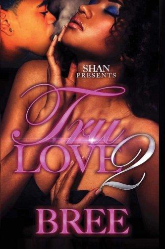 Download Tru Love 2 pdf epub