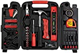 Tools Kits Review and Comparison