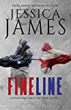 Free eBook - Fine Line