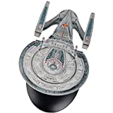 The Official Star Trek Online Starships Collection