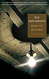 Roep uit de verte (Erik Winter Book 2)