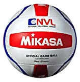 Mikasa D36 National Volleyball League Official Game Volleyball