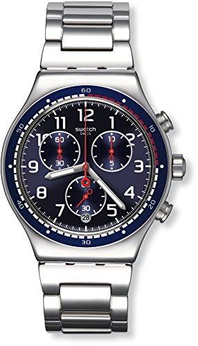 selezione migliore c3155 6d343 Watch Swatch YVS426G: Amazon.ca: Watches