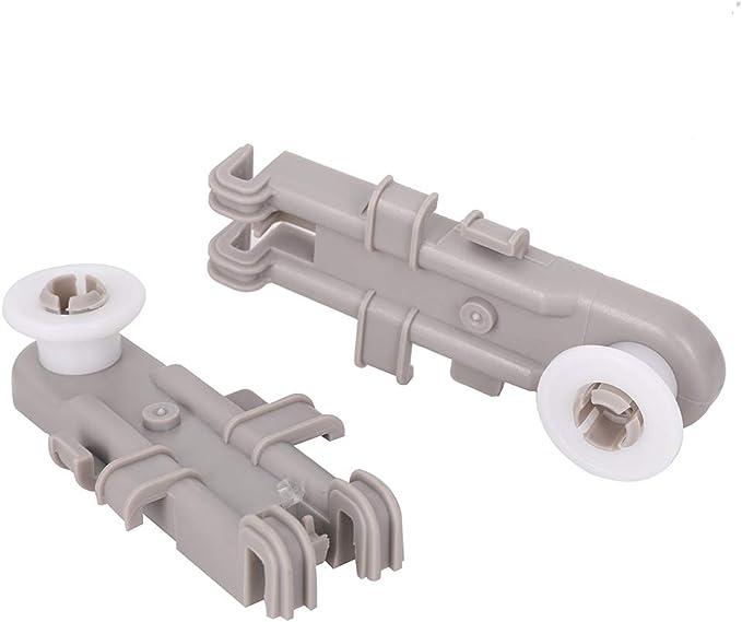 WHIRLPOOL Dishwasher DOOR ROLLER Asm W10084086 WPW10084086 AP6014941 PS11748211