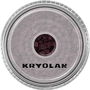 KRYOLAN SATIN POWDER - SP 869