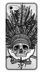 Phone Cases Design With Skull Human Skeleton Special Fashion For Cell Phones Samsung Galaxy Note 3 No.7