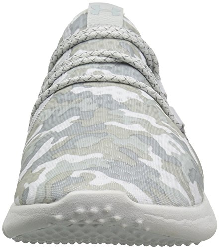 104 Fit Rail White UA Under Armour Laufschuhe Herren Weiß xBqn7HwF
