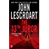 The 13th Juror (Dismas Hardy Book 4)