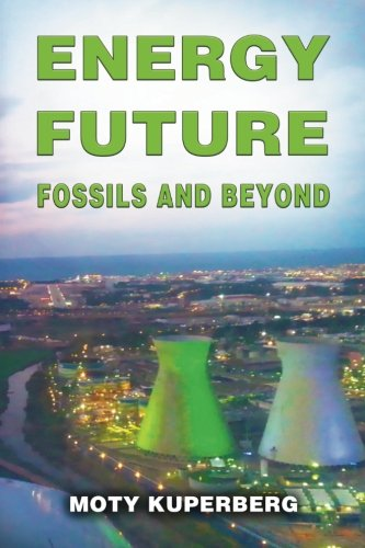 Download Energy Future: Fossils and Beyond ebook