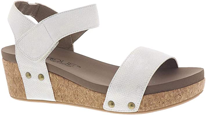 Corkys Slidell Women's Sandal 9