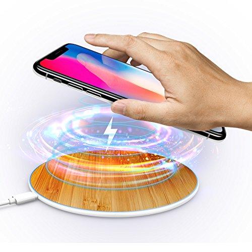 Charging Phones - 7