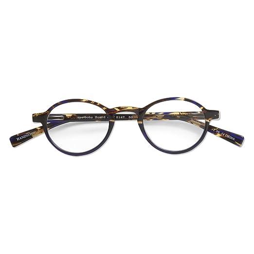 979a29b3a32a Orvis Eyebobs Board Stiff Reading Glasses/Eyebobs Board Stiff Reading  Glasses, Blue Tortoise,