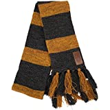 elope Fantastic Beasts and Where to FIND Them™ Newt Scamander™ Costume Hufflepuff™ Scarf
