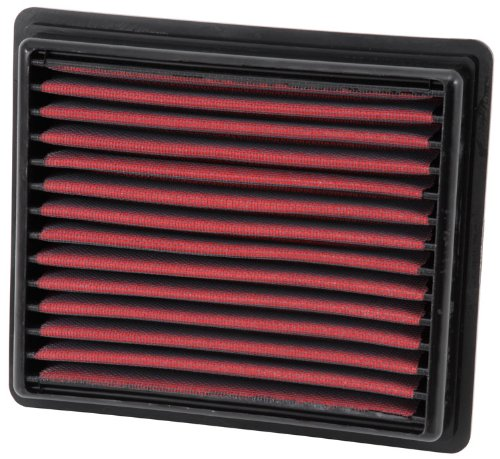 AEM DryFlow Air Filter - FORD EXPLORER 97-05, RANGER 98-10, MAZDA B-SERIES 98-09