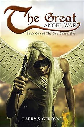 The Great Angel War