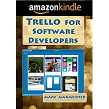 Trello for Software Developers
