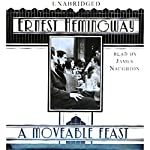 A Moveable Feast | Ernest Hemingway