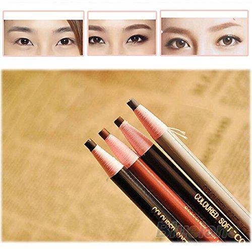 5pcs-set-makeup-cosmetic-eye-liner-eyebrow-pencil-brush-tool