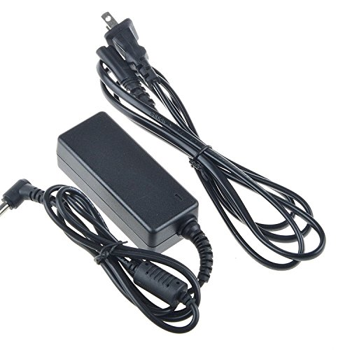 at-lcc-ac-dc-adapter-for-nordictrack-freestrider-30s-35-s-ellipticals-series-proform-831247553-xp-we