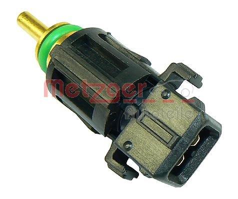 Metzger 0905109 Coolant Temperature Sensor
