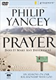 Prayer, Philip Yancey, 0310275253