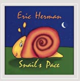 Snail's Pace (A Cool Quiet-Time Cd for Kids.)