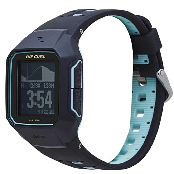 Rip Curl Search - Reloj GPS Serie 2 Mint A1144-MIN.