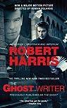 Ghostwriter par Harris