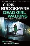 Dead Girl Walking (Jack Parlabane )